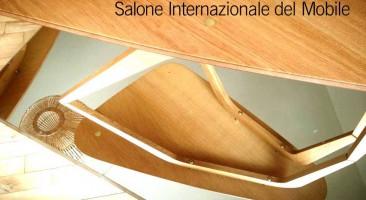 Salone Internazionale del Mobile, Milan