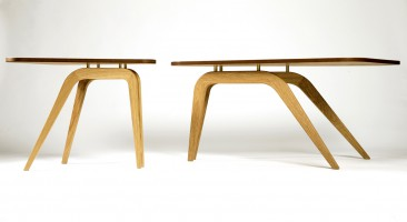 Antilope tables