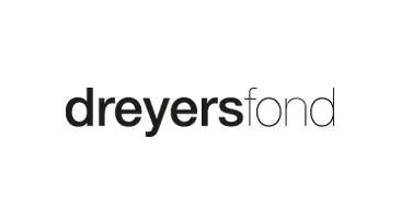 Dreyersfond