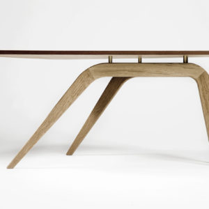 Antelope coffee table