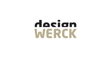 Design Werck