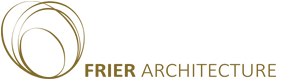 frier architecture