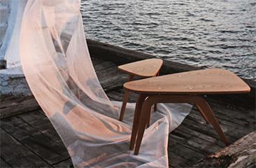 Antilope tables